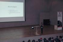 wordcamp-saopaulo-2016-1897