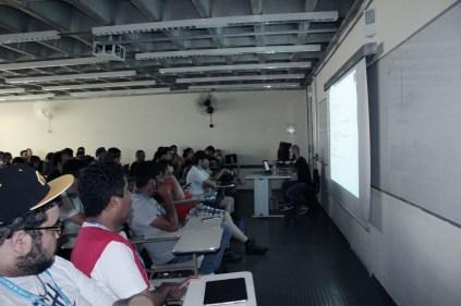 wordcamp-saopaulo-2016-1945