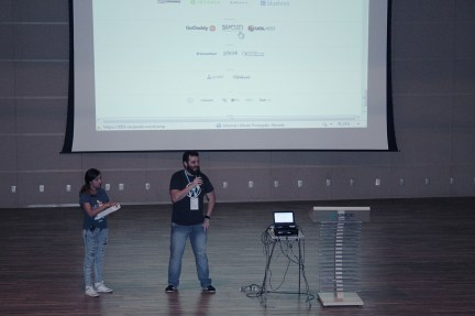 wordcamp-saopaulo-2016-1994