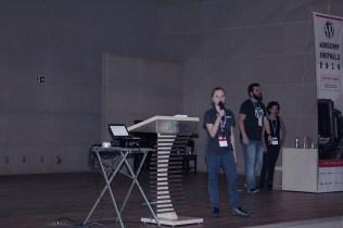 wordcamp-saopaulo-2016-2000