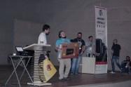 wordcamp-saopaulo-2016-2006