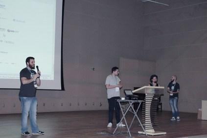 wordcamp-saopaulo-2016-2017