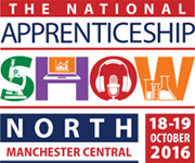 The National Apprenticeship Show