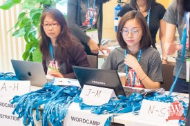 WordCampSG-092211-DP