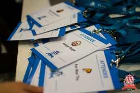 WordCampSG-093345-HC