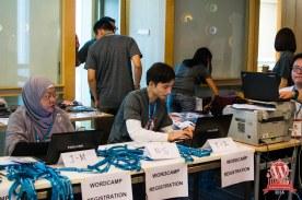 WordCampSG-102016-HC
