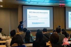 WordCampSG-104104-HC