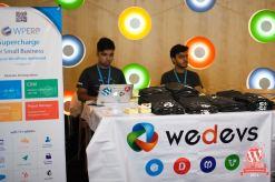 WordCampSG-120518-DP