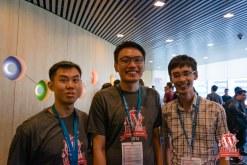 WordCampSG-132113-HC