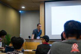 WordCampSG-163738-HC
