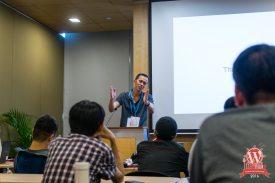 WordCampSG-163933-HC