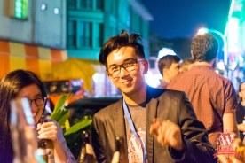 WordCampSG-203245-HC