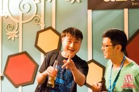 WordCampSG-203550-HC