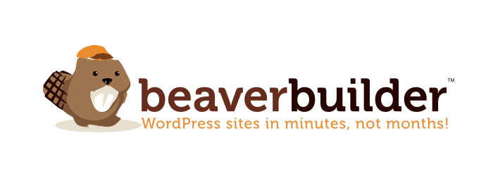 Thank you to our sponsor BeaverBuilder