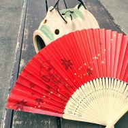 wapuu-fan