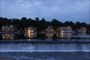 Twilight on Boathouse Row by Michael W. Murphy https://www.flickr.com/photos/michaelwm25/5015864843/in/photolist-8DeBSk-boiRnP-Pip7N-4jyPy8-4R75M1-b98GnD-5HSfzs-b21da2-aFfrm2-bxvc41-GUipA-b21d7Z-6ghrnu-4F5J77-cqy2FJ-bbLvQ2-9vyrQG-4jyPxk-bJaRfV-GYcyKx-aFfrt2-67e4QB-bopg4x-aFfq56-aFjecE-6A2pyC-aFjmUq-aFjf7s-aFjmXf-c9PZKy-PnUhr-8Uf9Ph-8CJtuW-EXQNbw-bEnGbf-HLTQ7c-bopgbg-fzWhBa-4R75D9-GLb1vF-5obMBi-rZ8R5-5XPRxW-bpwB4P-7evEgd-p7xE2D-FZ5sUV-FuTxDa-36ZHD-hmCNoq