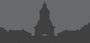 tcd_texured_website_textured_cropped