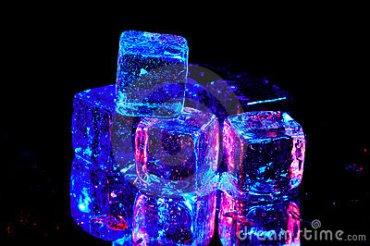 ice-cubes-75302