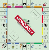 joiner-monopoly