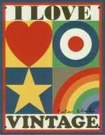 peter_blake_i_love_vintage
