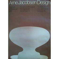 1976-arne-jacobsen-ant-chair-original-vintage-poster