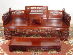 traditional_chinese_furniture_01