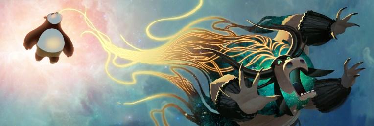 afong_celestial_pVSc_noodles_web
