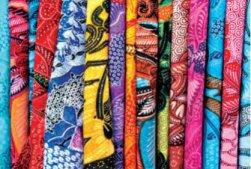 Colorful-Batik (3)