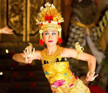 culture-of-indonesia