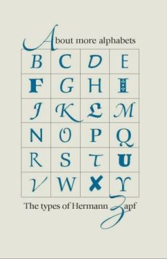 kelly-zapf-alphabets[1]