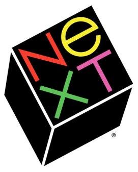 next-logo-paul-rand