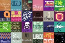 Rian Hughes typefaces