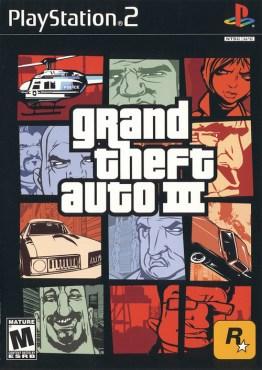 GTA3+FOB.+USA.+2002