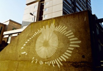 Reverse-Graffiti-Sandblasted-Eye