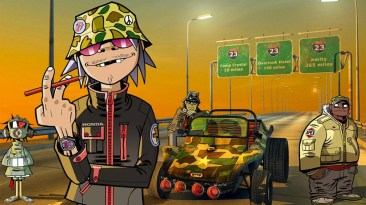 gorillaz-2010-cred-jamie-hewlett-courtesy-parlophone-records