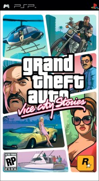 GTAVCS+front+of+box+game+cover.+2006