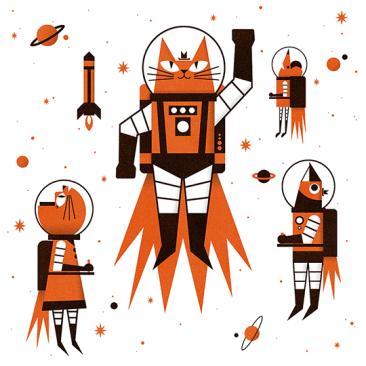 Astro_Cat_Designs