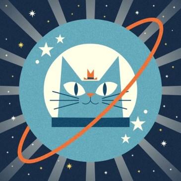 Astro_Cat_SolarSystem_Ap