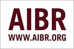 AIBRlogo