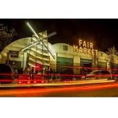 fairmarket-5