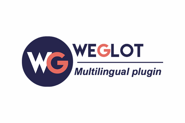 Merci à notre sponsor « Bordelaise » : Weglot