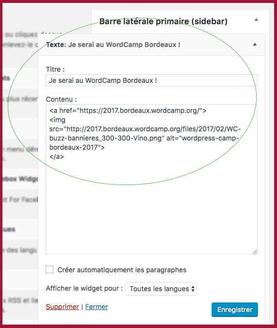 widget-wordcamp-bordeaux