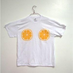 orangestee