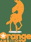 Sponsor Spotlight: Orange Ambition