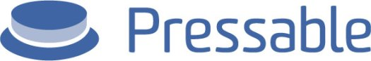 Pressable-logo