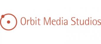 orbit-media-studios
