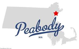 Criminal and Personal Injury Lawyer Russell C Sobelman proudly serves Peabody MA