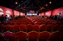 WordCamp EU 2017