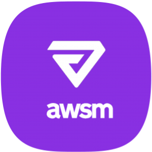 Meet Our Bronze Sponsor – AWSM Innovations