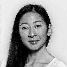 KODW 2017 Liza Chong